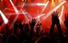 В Украине появился билетный сервис с 3D-экскурсиями по концертным залам