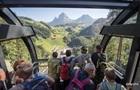 Названо міста, які найсильніше потерпають від туристів