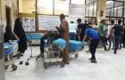 В Іраку 27 тисяч людей отруїлися питною водою