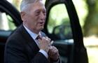 Глава Пентагону спростував повідомлення про його звільнення