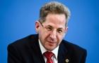 Глава контрразведки ФРГ оставит свой пост из-за скандала