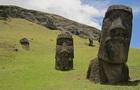 Ученые выяснили причину гибели древних обществ