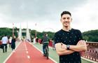 Илья Кваша: Планирую вернуться как можно быстрее и отобраться на Игры в Токио