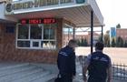 У прикордонній академії викрили схему  відкатів , затриманий чиновник