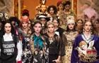 В Милане стартует Fashion Week 2018