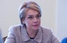 В Україні 80% безробітних мають вищу освіту - Гриневич