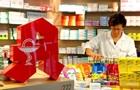 В Украине запретили лекарства от насморка