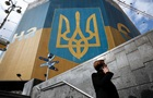 Украинцы за первое полугодие задекларировали четыре триллиона доходов