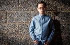 Хлопчик з аутизмом став моделлю компанії H&M