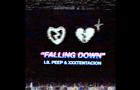 Вышел посмертный трек Lil Peep и XXXTentacion