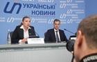 РС заручается поддержкой Евросоюза в восстановлении мира на Донбассе