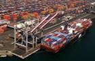 Загроза світу. Наслідки торгової війни США з КНР