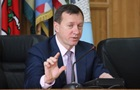 Суд не усунув мера Ужгорода з посади