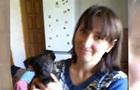 В Киевкой области повесилась мать 10 детей