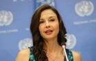 Суд отклонил иск актрисы о сексуальном насилии со стороны Вайнштейна