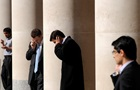 Названі терміни нової економічної кризи