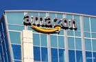 В ЕС заподозрили Amazon в недобросовестной конкуренции