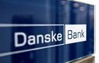 Голова Danske Bank подав у відставку через скандал з відмиванням грошей