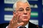 Кравчук має намір залишити Конституційну комісію через дії Порошенка