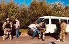 В Черниговской области задержаны семь  криминальных авторитетов