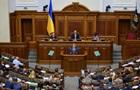 Порошенко визнав відсутність поліпшень в Україні
