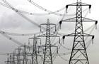 Регулятор планує удвічі підвищити тарифи на світло