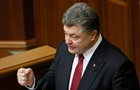 Україна захистить УПЦ МП після надання Томосу - Порошенко