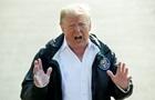 Трамп назвав  найбільшу помилку  в історії США