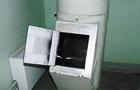 В Україні дозволили будувати будинки без сміттєпроводів