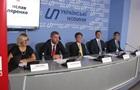 В Украине начинается производство современных автомобилей Скорой помощи