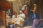 В Украине 21 сентября отмечают Рождество Богородицы