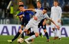 Динамо - Астана 2:2. Онлайн матчу Ліги Європи