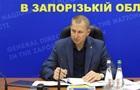 Убийство в Бердянске: полиция задержала еще нескольких подозреваемых