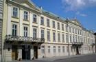 Посли розкритикували заборону російськомовних пісень на Львівщині