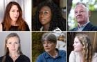В Британии объявили шорт-лист Букеровской премии
