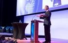 Кличко покликав німецьких інвесторів до Києва