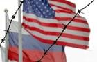 США ввели санкции против 27 россиян и шести юрлиц