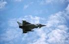 Літаки Британії і Франції піднімалися за тривогою через російські Ту-160
