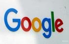 Google позволяет собирать данные из писем пользователей − СМИ