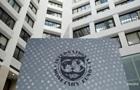 У МВФ підбили підсумки роботи місії в Україні