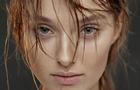Модель и математик: что известно о Мисс Украина