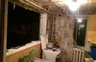 У приватному будинку Кременчука вибухнув газ