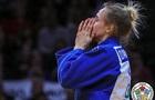 Білодід: Не можу повірити, що стала чемпіонкою світу