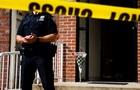 У Нью-Йорку жінка напала з ножем на дитячий садок