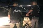 У Херсонській області військовий продавав боєприпаси і вибухівку