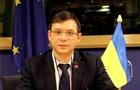 Мураев уходит из проекта За Життя