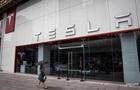 З Tesla пішов п ятий топ-менеджер за місяць