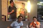 Друзі підробили рекламу McDonalds і розбагатіли