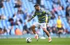 Агуеро підписав з Манчестер Сіті новий контракт