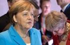 Провал Brexit. Чому Меркель образила Мей